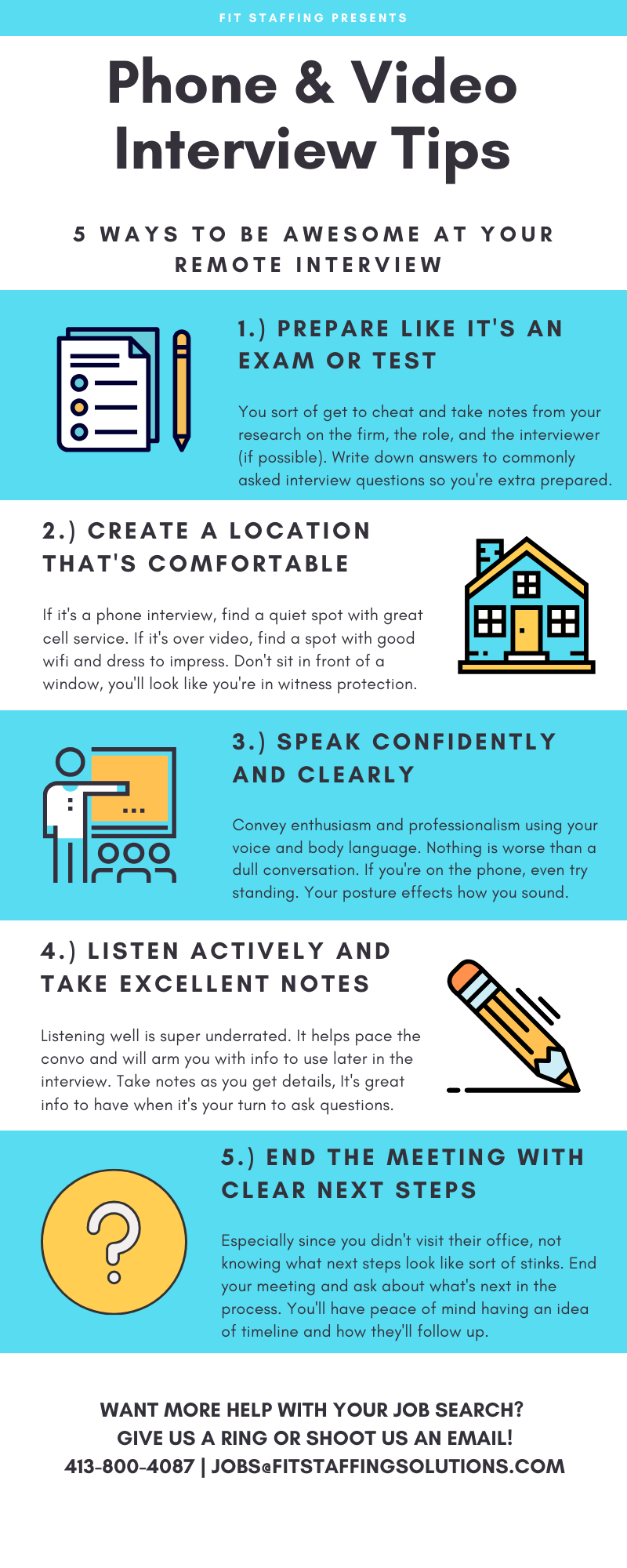 Blog_Post_-_Virtual_Interview_Tips_Infographic_1.png