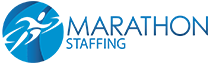 FIT Staffing is the Information Technology (IT) Division of Marathon Staffing